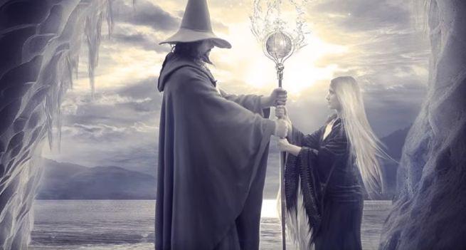test na magicheskie sposobnosti 1 - Как узнать есть ли во мне магические способности тест