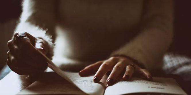 Сонник – это книга о толковании сновидений