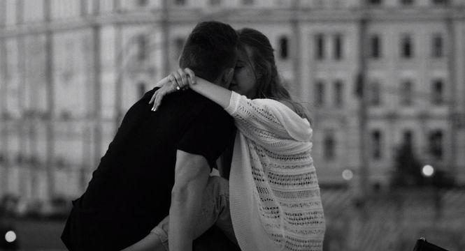 о любви и романтических взаимоотношениях