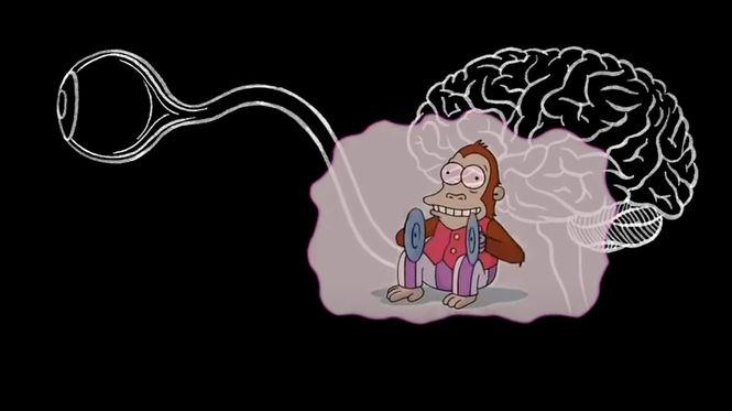 контролировать свои мысли
