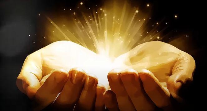 признаки духовного пробуждения