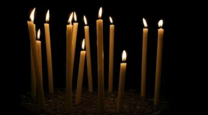 ритуал на зеленой свече и заговор