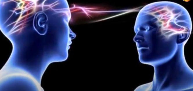 энерго-обменный контакт