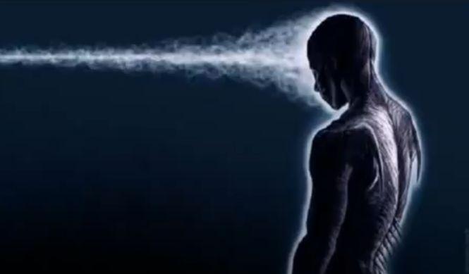 Что такое телепатические способности
