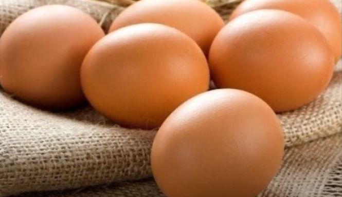 снятие порчи при помощи куриных яиц